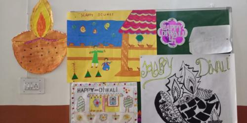 diwali activities 1
