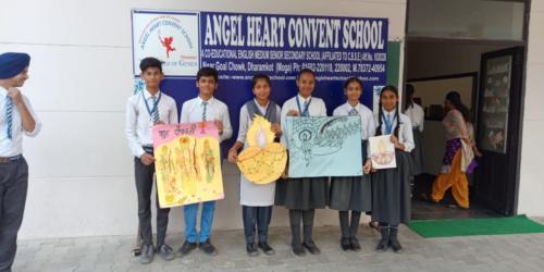diwali activities 2